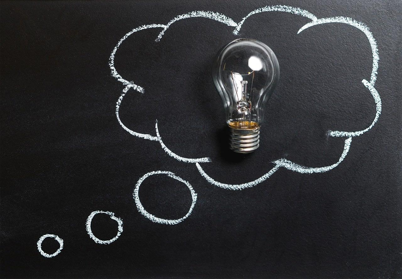 635 Brainwriting For Content Marketing Ideas Generation