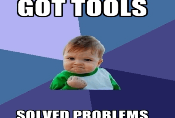 smx london seo tools